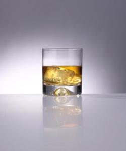 glass-2hw400